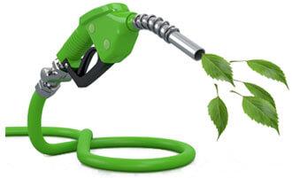 Bajaj Alternate Fuels