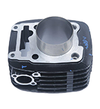 Bajaj Genuine Parts - Cylinder Block Piston