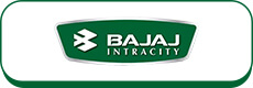 Bajaj Auto Intracity